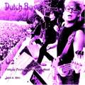 1981-06-08-Geleen-DutchBoys-Front.jpg