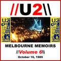 1989-10-16-Melbourne-MelbourneMemoirsVolume6-Front.jpg