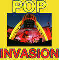 U2-PopInvasion-Front.jpg