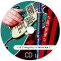 2005-08-07-Barcelona-Barcelona-CD1.jpg