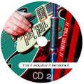 2005-08-07-Barcelona-Barcelona-CD2.jpg