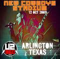 2009-10-12-Arlington-NewCowboysStadium-Stu-Front.jpg
