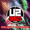 2009-10-14-Houston-360houstontexas-Stu-Front.jpg