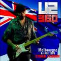 2010-12-03-Melbourne-Stu-Front2.jpg