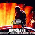 2010-12-09-Brisbane-SuncorpStadium-Front.jpg
