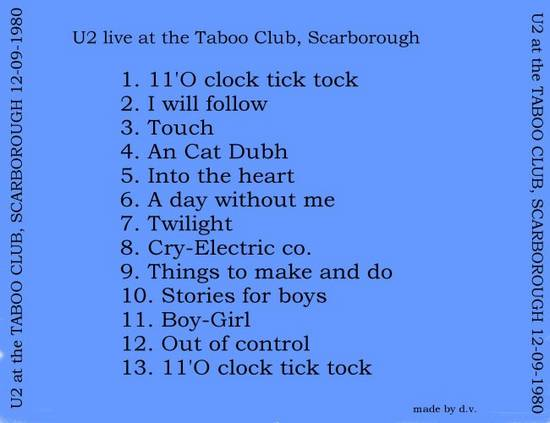 1980-09-12-Scarborough-U2AtTheTabooClub-Back.jpg
