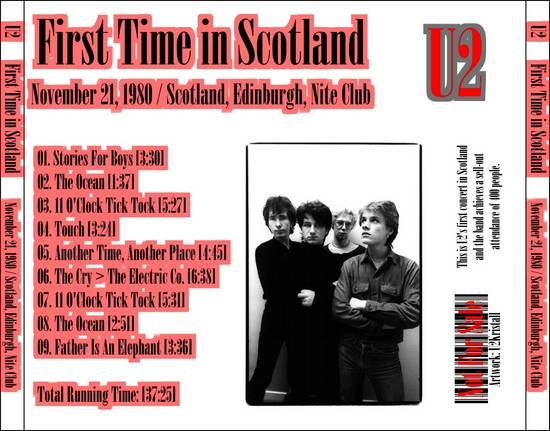 1980-11-21-Edinburgh-FirstTimeInScotland-Back.jpg
