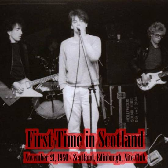 1980-11-21-Edinburgh-FirstTimeInScotland-Front.jpg