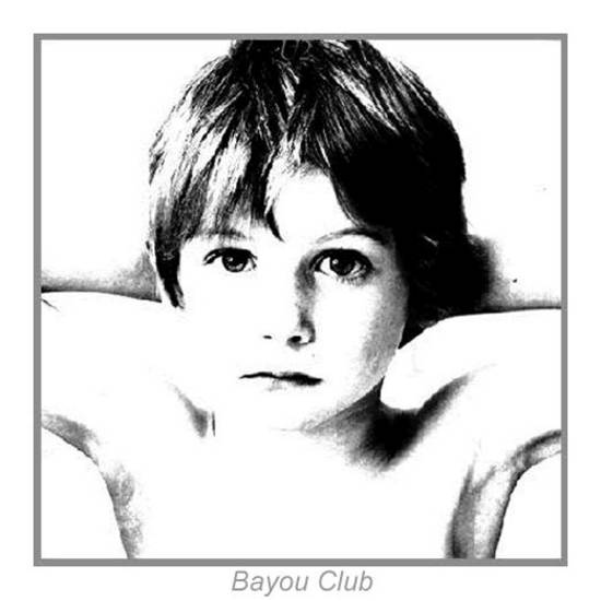 1980-12-07-Washington-BayouClub-Front.jpg