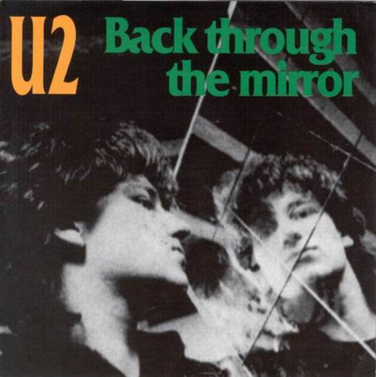 1981-02-15-Hamburg-BackThroughTheMirror-Front.jpg
