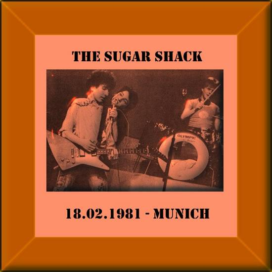 1981-02-18-Munich-TheSugarShack-Front.jpg