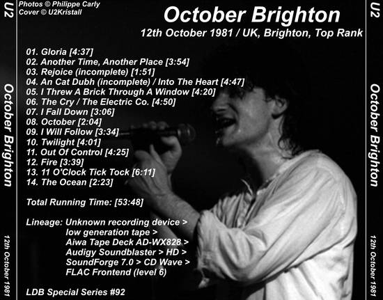 1981-10-12-Brighton-OctoberBrighton-Back.jpg