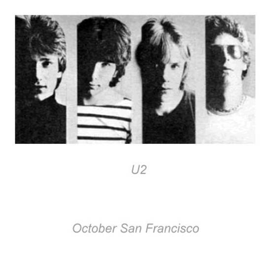 1981-11-29-SanFrancisco-OctoberSanFrancisco-Front.jpg