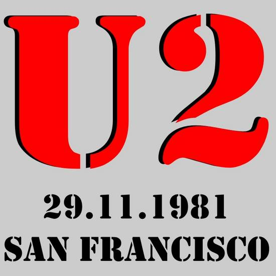 1981-11-29-SanFrancisco-SanFrancisco-Front.jpg