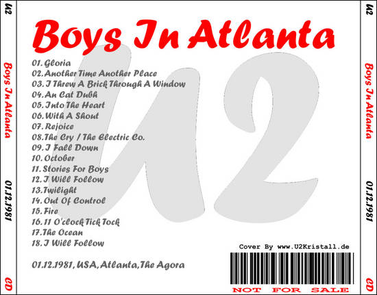 1981-12-01-Atlanta-BoysInAtlanta-Back.jpg
