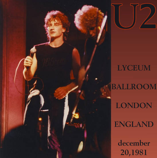 1981-12-20-London-LyceumBallroomLondon-Front.jpg