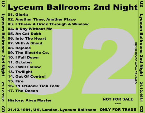 1981-12-21-London-LyceumBallroom2ndNight-Back.jpg