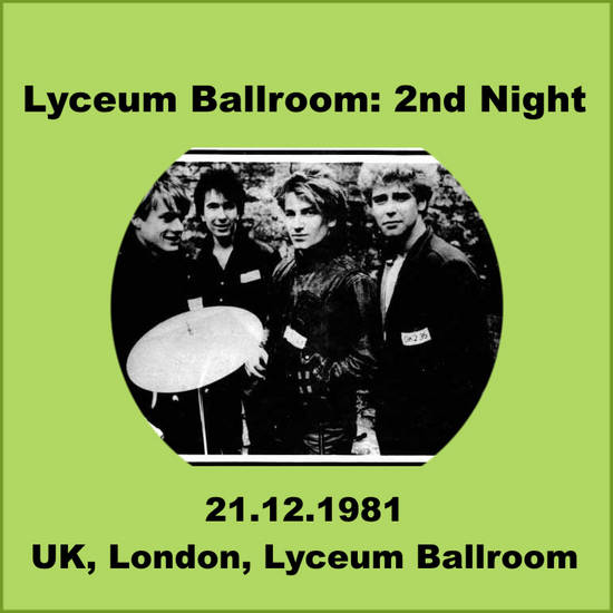 1981-12-21-London-LyceumBallroom2ndNight-Front.jpg