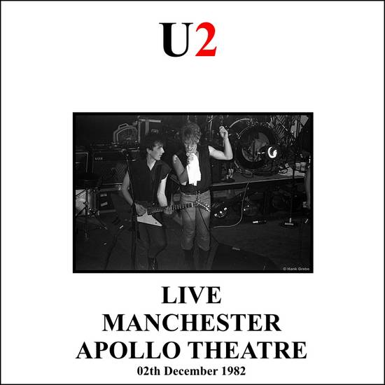 1982-12-02-Manchester-LiveManchesterApolloTheatre-Front.jpg