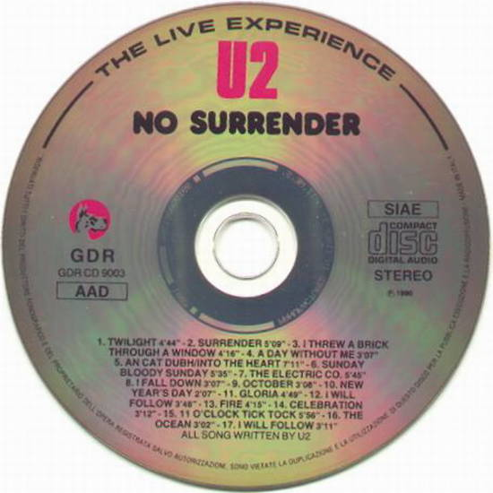 1982-12-02-ManchesterNoSurrender-CD.jpg