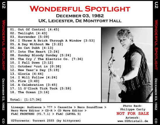 1982-12-03-Leicester-WonderfulSpotlight-Back.jpg