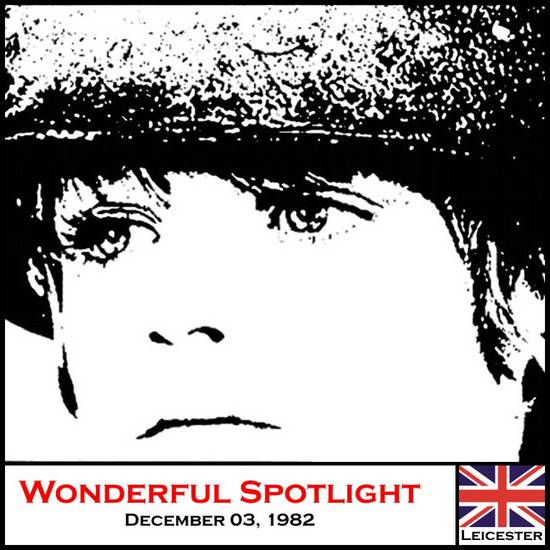 1982-12-03-Leicester-WonderfulSpotlight-Front.jpg