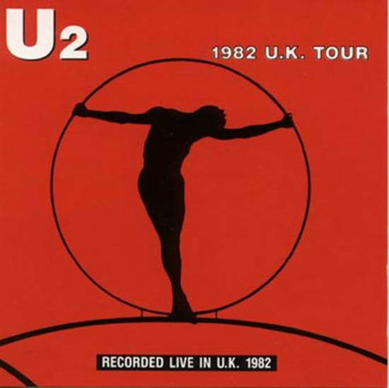 U2gigs com cover » Audio » 1982-1984 - War Tour » 01 - 1982