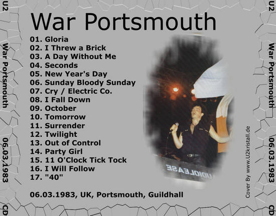 1983-03-06-Portsmouth-WarPortsmouth-Back.jpg