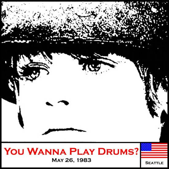 1983-05-26-Seattle-YouWannaPlayDrums-Front.jpg