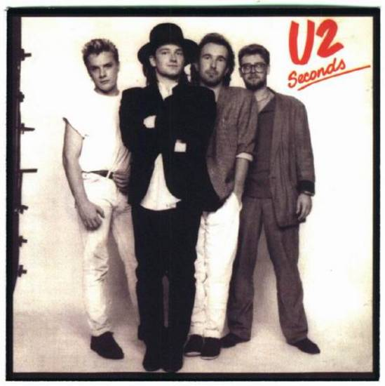 U2gigs com cover » Audio » 1982-1984 - War Tour » 03 - 1983