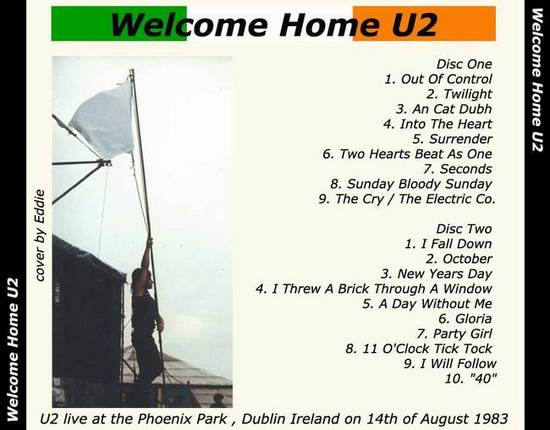 1983-08-14-Dublin-WelcomeHomeU2-Back.jpg