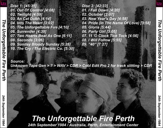 1984-09-24-Perth-TheUnforgettableFirePerth-Back.jpg