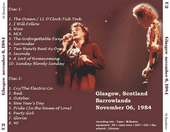 1984-11-06-Glasgow-BarrowlandsMalcomBeatonRecording-Back.jpg