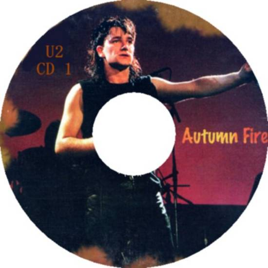 1984-11-15-London-AutumnFire-CD1.jpg