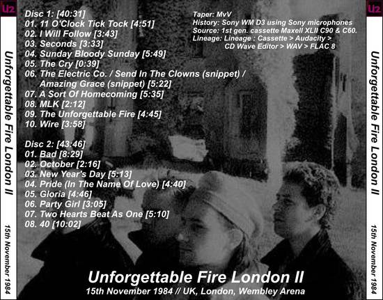 1984-11-15-London-UnforgettableFireLondonII-Back.jpg