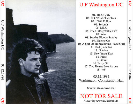 1984-12-05-Washington-UnforgettableFireWashingtonDC-Back.jpg
