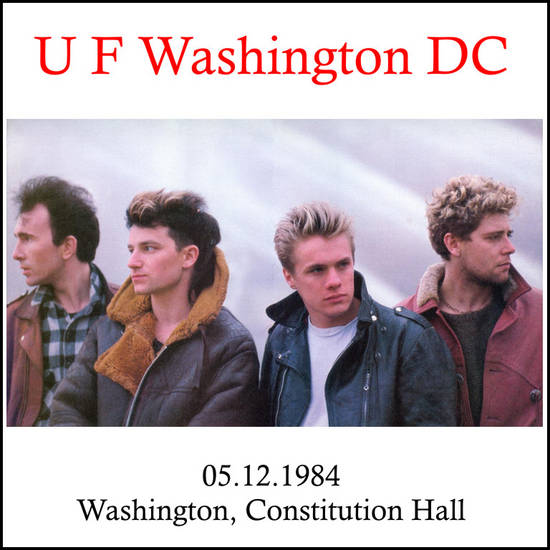 1984-12-05-Washington-UnforgettableFireWashingtonDC-Front.jpg