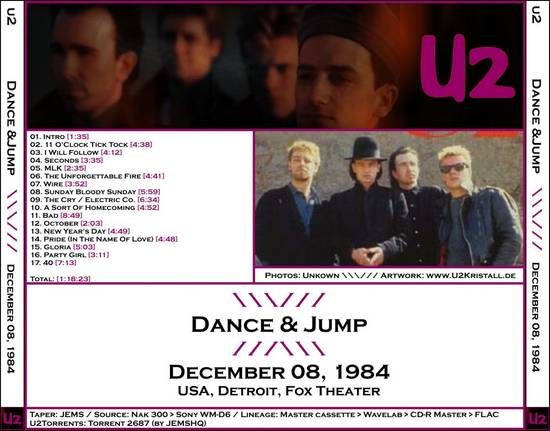 1984-12-08-Detroit-DanceAndJump-Back.jpg