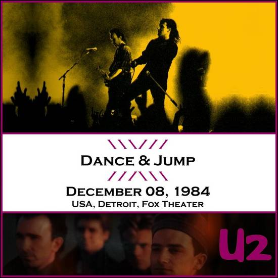 1984-12-08-Detroit-DanceAndJump-Front.jpg