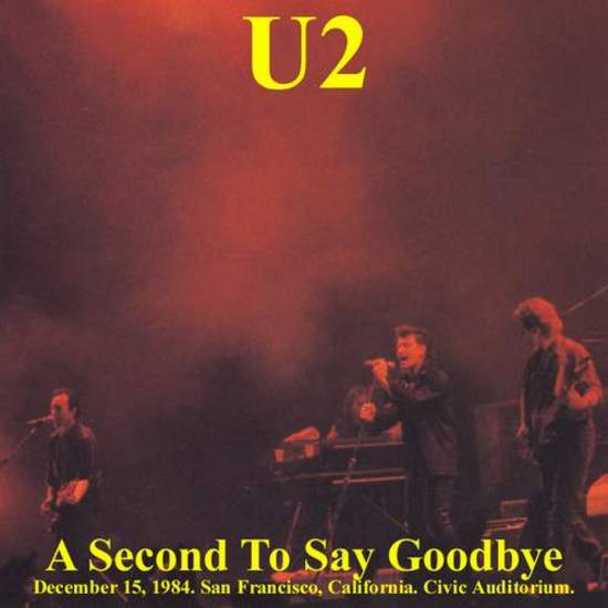 1984-12-15-SanFrancisco-ASecondToSayGoodbye-Front.jpg