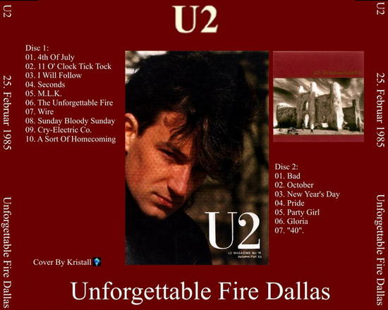 1985-02-25-Dallas-UnforgettableFireDallas-Back.jpg