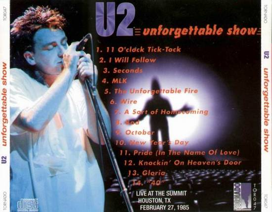 1985-02-27-Houston-UnforgettableShow-Back.jpg