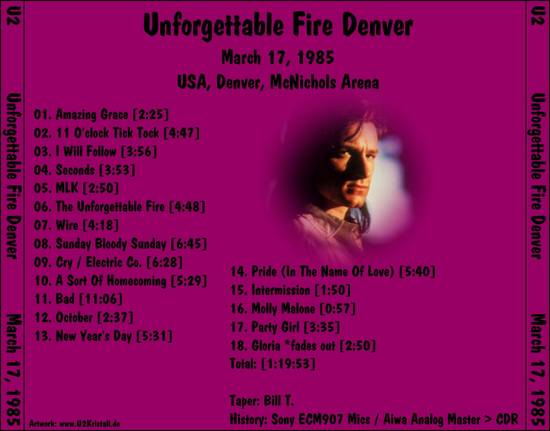 1985-03-17-Denver-UnforgettableFireDenver-Back.jpg
