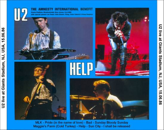 1986-06-15-EastRutherford-Help-Back.jpg