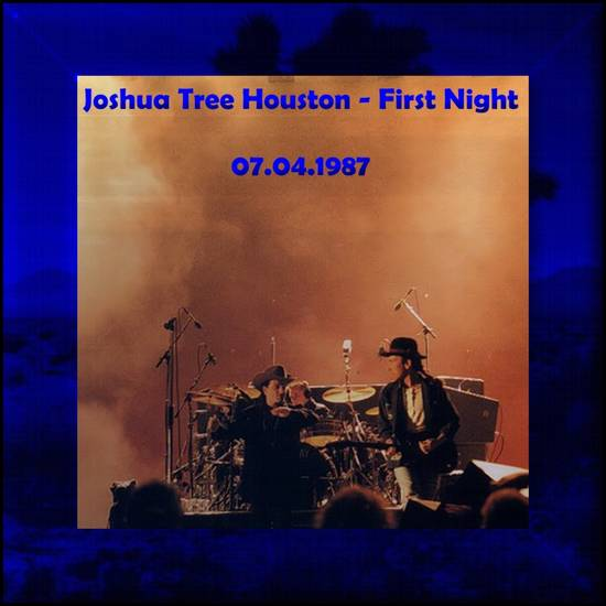 1987-04-07-Houston-JoshuaTreeHoustonFirstNight-Front.jpg