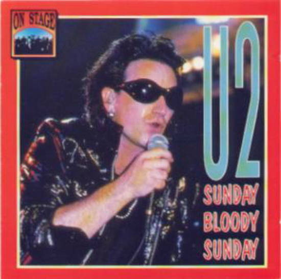 1987-04-29-Chicago-SundayBloodySunday-Front.jpg