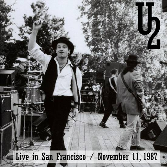 1987-11-11-SanFrancisco-LiveInSanFrancisco-Front.jpg