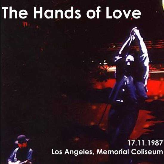 1987-11-17-LosAngeles-TheHandsOfLove-Front.jpg