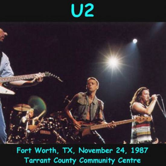 1987-11-24-FortWorth-FortWorth-Front2.jpg