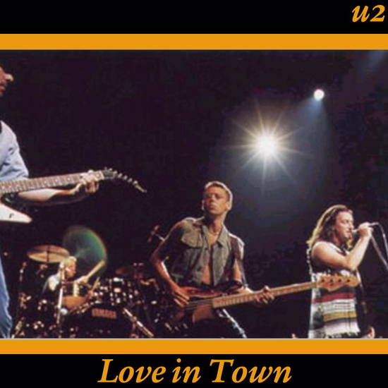 1987-11-24-FortWorth-LoveInTown-Front1.jpg